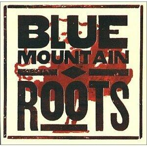 Roots - CD Audio di Blue Mountain