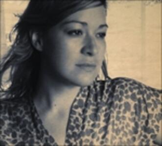 For All Time - CD Audio di Jill Barber