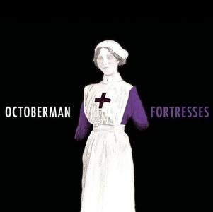 Fortresses - CD Audio di Octoberman