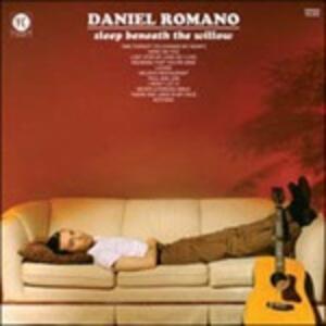 Sleep Beneath the Willow - CD Audio di Daniel Romano