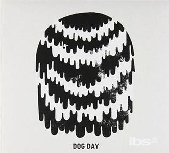 Deformer - CD Audio di Dog Day