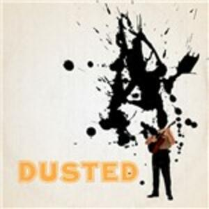 Total Dust - CD Audio di Dusted