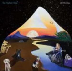 Still Holding - Vinile LP di Highest Order