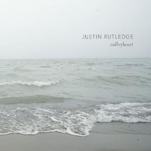 Valleyheart - CD Audio di Justin Rutledge