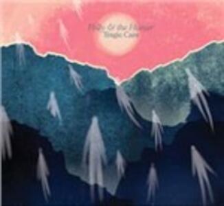 Tragic Care - CD Audio di Folly & the Hunter