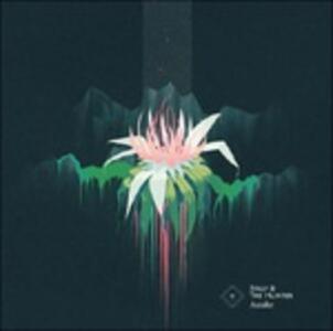 Awake - CD Audio di Folly & the Hunter