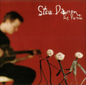 Bug Parade - CD Audio di Steve Dawson