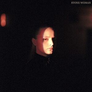 Stone Woman - CD Audio Singolo di Charlotte Day Wilson