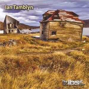 Labrador - CD Audio di Ian Tamblyn