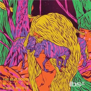 Beatdown Meets Hugo Mudie - CD Audio di Beatdown