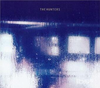 Promises - CD Audio di Hunters