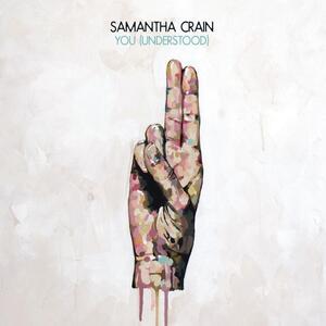 You - CD Audio di Samantha Crain