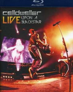 Film Celldweller. Live Upon A Blackstar