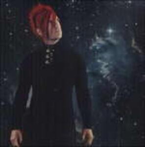 Wish Upon a Blackstar - CD Audio di Celldweller