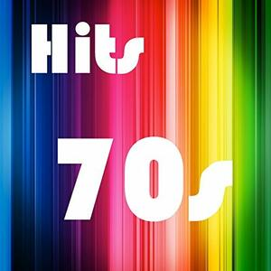 Hits of The 70s - CD Audio
