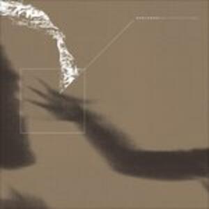 Dance Before The War - Vinile LP di Azar Swan
