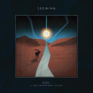 Sol - CD Audio di Seeming