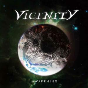 Awakening - CD Audio di Vicinity
