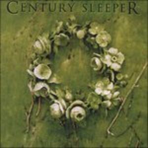 Awaken - CD Audio di Century Sleeper