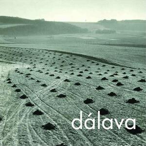 Dalava - CD Audio di Dalava