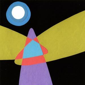 Angel'S Share - CD Audio di Ian Tamblyn