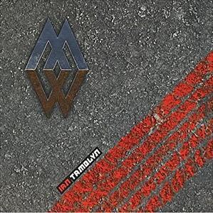 Machine Works - CD Audio di Ian Tamblyn