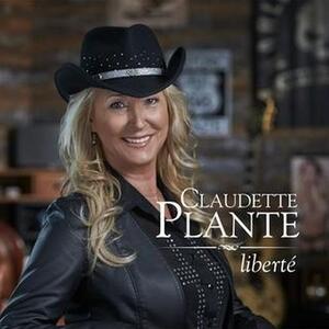 Liberté - CD Audio di Claudette Plante
