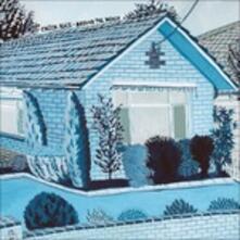 Around the House - CD Audio di Chook Race