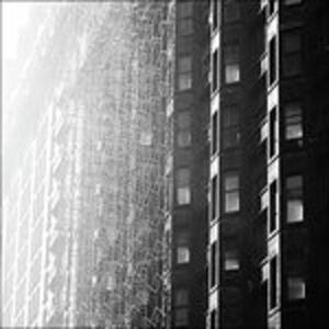 Hecks - Vinile LP di Hecks