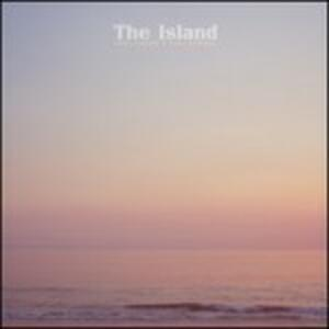 Island - Vinile LP di Koen Holtkamp,Chris Forsyth