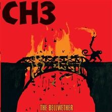 Bellwether Ep - CD Audio di Channel 3