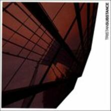 Substance - CD Audio di Tristan