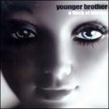 Flock Of Bleeps - CD Audio di Younger Brother