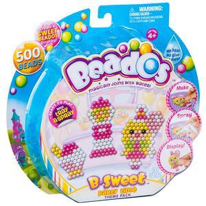 Beado'S. Theme Pack Refill