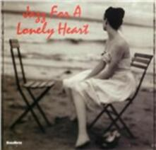 Jazz for a Lonely Heart - CD Audio