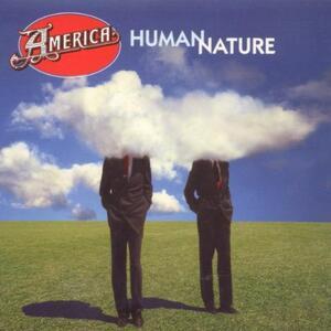 Human Nature - CD Audio di America