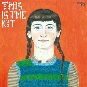Bashed Out - CD Audio di This Is the Kit