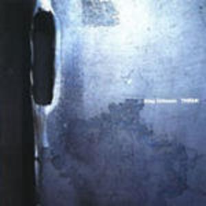 Thrak - CD Audio di King Crimson