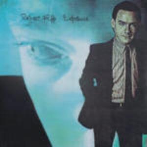 Exposure - CD Audio di Robert Fripp