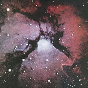 Sailors Tales 1970-1972 - CD Audio + DVD + Blu-ray di King Crimson