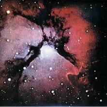 Islands (Digipack) - CD Audio + DVD di King Crimson