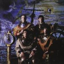 Black Sea - CD Audio di XTC