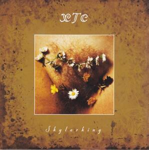 Skylarking - CD Audio di XTC