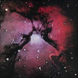 Islands - Vinile LP di King Crimson