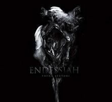 Endessiah - CD Audio di Treha Sektori