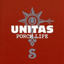 Porch Life - CD Audio di Unitas