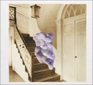 Weird Prayer - CD Audio di Sweet John Bloom
