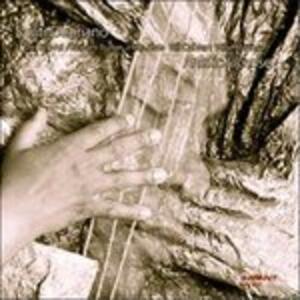 Artistic License - CD Audio di Santi Debriano