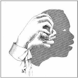 Following Shadow - Vinile LP di Earn