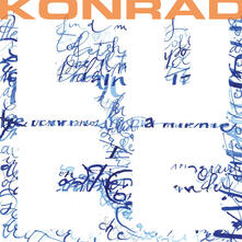 Luce - CD Audio di Konrad